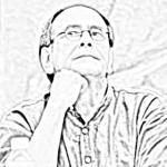 Crisis y utopía. En memoria de Paco Fernández Buey